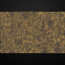 Обои Loymina Enigma, арт. LD7 115