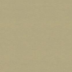 Обои Loymina Enigma, арт. LD8 114