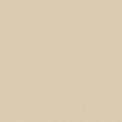 Обои Loymina Enigma, арт. LD8 201