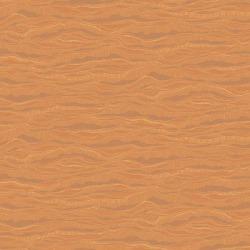 Обои Loymina Equator, арт. QTR6 010/1