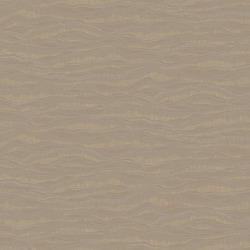 Обои Loymina Equator, арт. QTR6 012/1