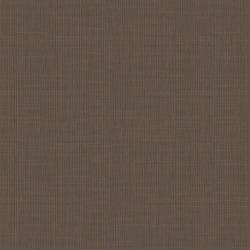 Обои Loymina Gallery Classic, арт. GC5 012/2