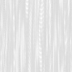 Обои Loymina Hypnose , арт. F2101