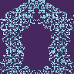 Обои Loymina Hypnose , арт. F5021