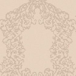 Обои Loymina Hypnose , арт. F51021