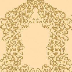 Обои Loymina Hypnose , арт. F5104