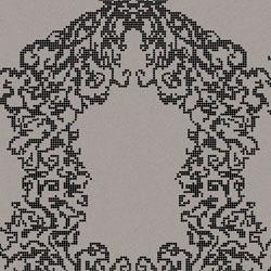 Обои Loymina Hypnose , арт. F5109