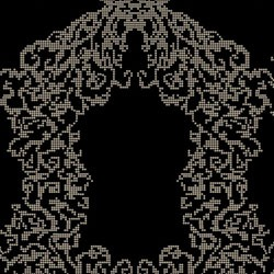 Обои Loymina Hypnose , арт. F5115
