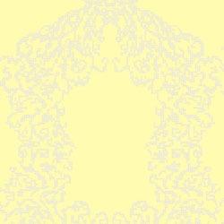 Обои Loymina Hypnose , арт. F5119
