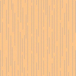 Обои Loymina Hypnose , арт. F6016