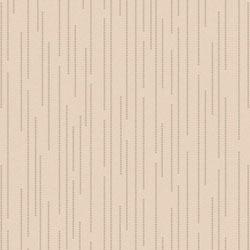 Обои Loymina Hypnose , арт. F61021