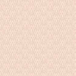 Обои Loymina Hypnose , арт. F81022