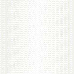 Обои Loymina Hypnose , арт. F10101