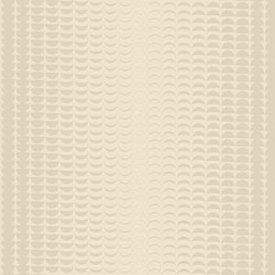 Обои Loymina Hypnose , арт. F10102