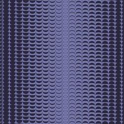 Обои Loymina Hypnose , арт. F10106