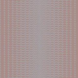Обои Loymina Hypnose , арт. F10112