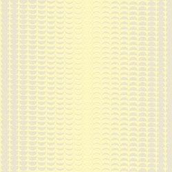 Обои Loymina Hypnose , арт. F10119