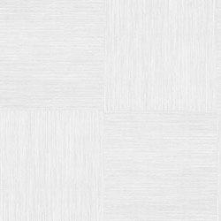 Обои Loymina Hypnose , арт. F12101