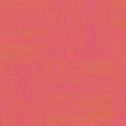 Обои Loymina Hypnose , арт. F12107