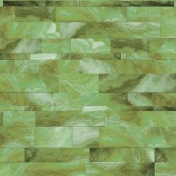 Обои Loymina Illusion, арт. DM004