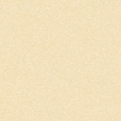Обои Loymina Impress, арт. Web 2 002/3