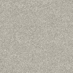 Обои Loymina Impress, арт. Web 2 008