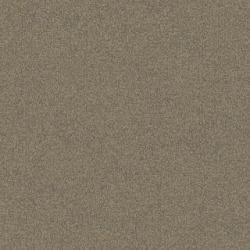 Обои Loymina Impress, арт. Web 2 009/1