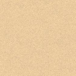 Обои Loymina Impress, арт. Web 2 012/1