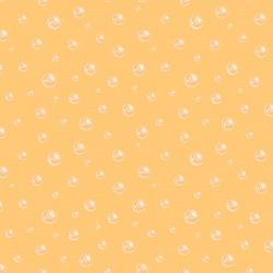 Обои Loymina Lemonade, арт. LM3 003
