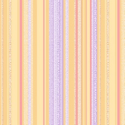 Обои Loymina Lemonade, арт. LM14 001