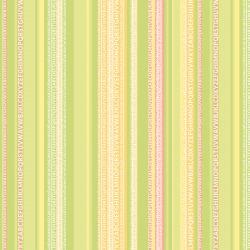 Обои Loymina Lemonade, арт. LM14 005