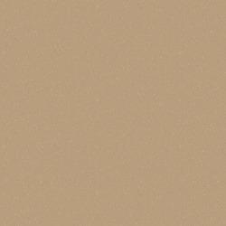 Обои Loymina Liberty, арт. LIB8/002/2