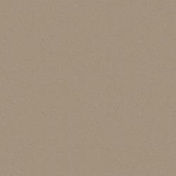 Обои Loymina Liberty, арт. LIB8/010/1