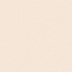 Обои Loymina Origins, арт. als11 002