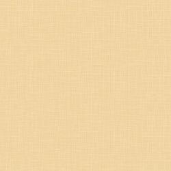 Обои Loymina Origins, арт. als11 002/1