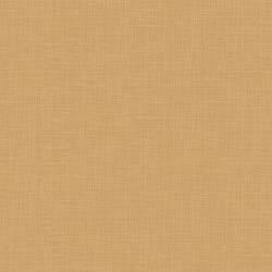 Обои Loymina Origins, арт. als11 004