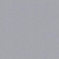 Обои Loymina Origins, арт. als11 008/1