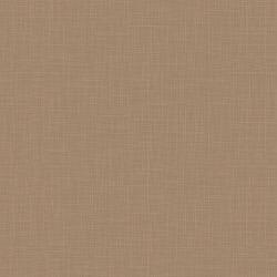 Обои Loymina Origins, арт. als11 012/1