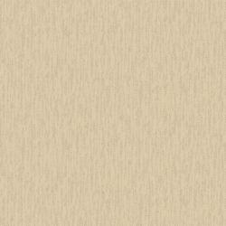Обои Loymina Phantom, арт. ph2 002/1