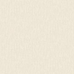 Обои Loymina Phantom, арт. ph2 002/2