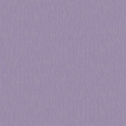 Обои Loymina Phantom, арт. ph2 221/1