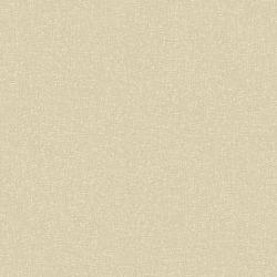 Обои Loymina Phantom, арт. ph10 002/1