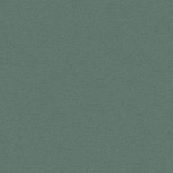 Обои Loymina Phantom, арт. ph10 005/3