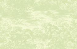 Обои Loymina Plein Air, арт. A1 005