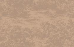 Обои Loymina Plein Air, арт. A1 010
