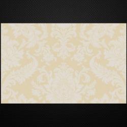 Обои Loymina Renaissance , арт. NK1 002/3