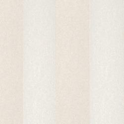 Обои Loymina ROSES, арт. R4001