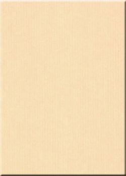 Обои Loymina Satori 2, арт. K13-016