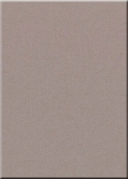 Обои Loymina Satori 2, арт. LD8-113