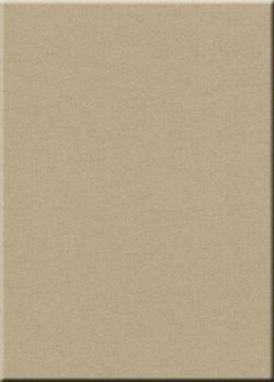 Обои Loymina Satori 2, арт. LD8-114